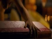 จัดไปอีก Cut Movie ดังอีกเรื่องนึงนางเอกแต่ละคนโดนเย็ดในฉาก The Servant [2010] Nude Scene เด็ดมากขอบอกห้ามพลาด