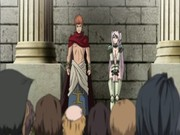 Anime 18 + ikusa otome suvia ภาพสีสดตัวละคร XXX มาก ๆ เสียงครางเวลาโดนเย็ดถึงใจจริ๊งงแน่นอน