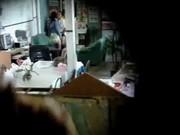 มี clipหลุดกับพวกอาขารย์เลว ๆ หื่นกามมาให้ดูกันอีกแล้วโดนอาขารย์ด้วยกันเองซ่อนกล้องถ่ายมีอะไรกันในห้องพักครู