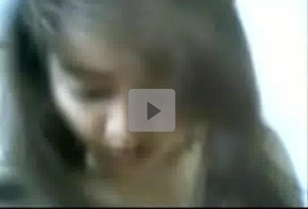 สาวเกาหลีบ่นว่า!! หนูบอกพี่กี่ที่แล้วให้เริ่มจากเบา ๆ ก่อนแต่ไวตลอด !!! KR