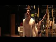 นาน ๆ จะลงที่ดูกันเป็นเรื่องเป็นราวเลย Minor Club Erotic หนังเกาหลีนางเอกน่าเย็ดดี