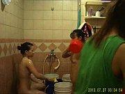 หลุดแอบถ่ายเอามาฝากห้องน้ำหญิงประเทศเวียดนามโดนเจาะรู Vietnam กำลังเป็นข่าวหาตัวกันทั้งเมือง