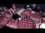 คลิปหลุดห้องพักนางแบบนายแบบ XXX นอนแล้วกันแล้วมันทุกทีกล้องวงจรเปิดโรงแรมจับได้สวิงรุมเย็ดมั่วไปหมด