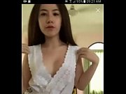 จัดให้สาวไทยน่ารักดาวมหาลัย Live Bigo โชว์เป็นกระแสเลยตอนนี้สวยน่ารักแบบนี้จุกอมชมพูอีก