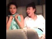 เด็ดคลิปหลุด ดาราสาวใหม่-ใบเฟรินส์ ดาราไทย Thai star อัดคลิปถ่ายบนรถพลาดผ้าที่บังนมตก