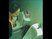 แอบถ่ายสาว ๆ ที่มาเที่ยวพับ Pubxxx แล้วเข้าห้องน้ำแต่ละคนน่าสนทั้งนั้นสวยหุ่นดีลองดู