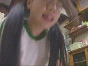 หลอกนักเรียนมาล่อในห้องพักครู Japan 18+ หัวหน้าห้องต้องรับบทหนักโดนใส่ยับก่อนเอาสมุดไปคืนเพื่อนในห้อง