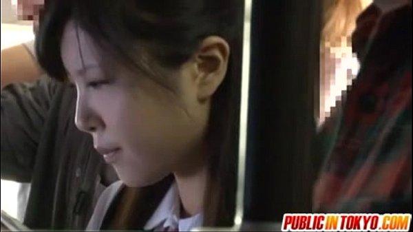 นัดแฟนหนุ่มไปดูหนังแต่ดันเจอโรคจิตจับเย็ดบนรถไฟก่อนซะได้ AVทำเอาติดใจควยหมอนนี้เลยค่ะ ไม่ไหวไม่ไปละหาแฟนเย็ดกับพี่คนนี้ดีกว่า