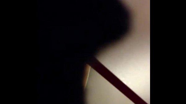 แอบซ่อนมือถือตั้งกล้อง ถ่ายในห้องเปลี่ยนชุดxxx ในร้านชุดชั้นในดัง ยี่ห้อ วาโ… ห้ามพลาดเห็นนมชัดเจน