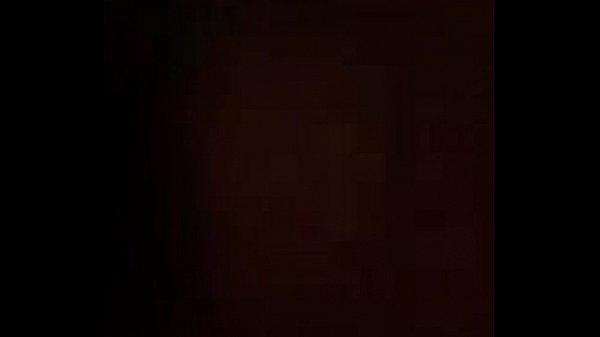 ไซด์ไลน์กรุงเทพคลิป 3 เด็ดจริงๆ น่าอิจฉา คนถ่ายคลิป ได้เด็กไซด์ไลน์หุ่นแบบนี้ หน้าตาสวยโคตรๆแน่เลยครับ