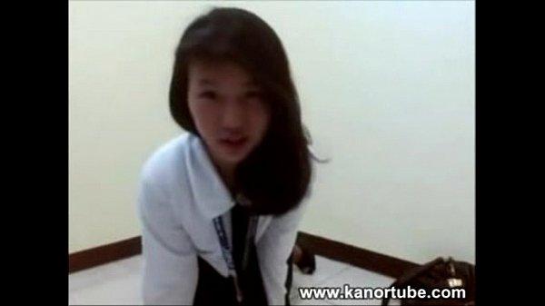 คลิปเด็ดๆนักเรียนพาณิชยการxxx โชว์เด็ดเกี่ยวเบ็ดคาชุดนักศึกษาหีสวยมากๆ หีแตกกระตุกงึกๆ เลยครับ Thai 100%