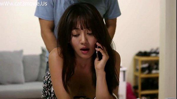 Porn หนังโป๊เกาหลี เบื้องหลังถ่ายแบบ นู๊ด เรทR 18+ ถ่ายเย็ดมีเย็ดก่อนปิดกอง ห้ามพลาด