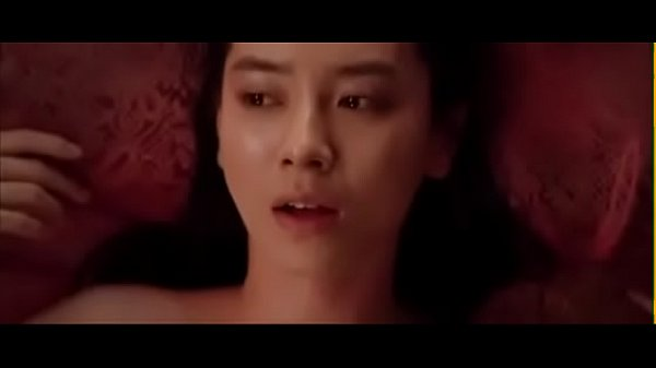 Korean R18+ ที่เค้าว่า เย็ดได้สมจริงสุดๆ ผู้หญิงเป็นดาราดังด้วยครับ xxxนางเอกเรื่องนี้โคตรเด็ดสุดๆละ