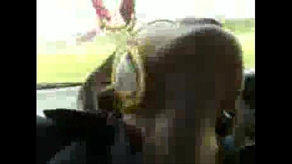 โอ้ยป๋าๆ ไม่ไหวละป๋า เสียวหีเหลือเกิน เย็ดในรถเสียงไทย xxxเย็ดแม่งกลางทุ่ง แม่งเอามะเขือม่วงอย่างใหญ่ยัดหี