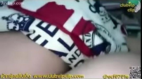 คลิปโป้ แอบพ่อแม่แฟนเย็ดที่บ้าน รีบเย็ดจัดจนลืมถอดกางเกง xxx ซอยไม่ยั้งเงี่ยนจัด