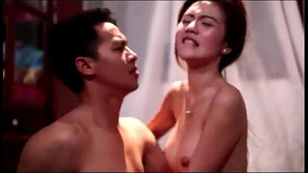 หนังไทย เชอรี่สามโคก xxxก่อนศัลยกรรมหน้า แต่ก่อนนางสวยนะหุ่นดี ตัวเล็กนมใหญ่ด้วย
