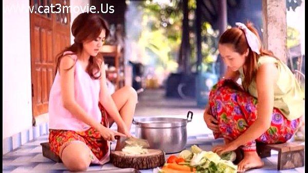 หนังไทย เชอรี่ สามโคก นางเอกหนังxxx ระดับ worldclass ยิ่งดูยิ่งชอบนาง