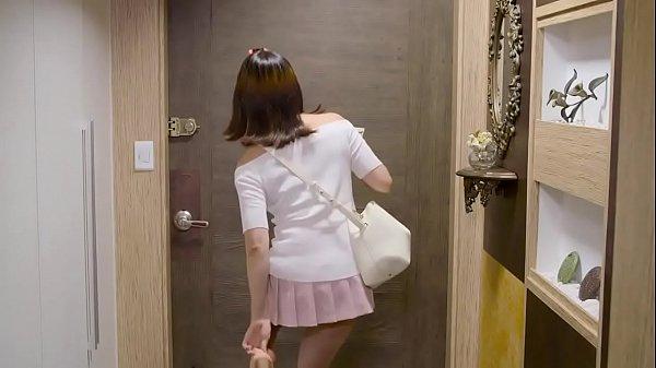หนังโป้ เกาหลี เป็นเรื่องที่ลงทุนเยอะมากxxx ใช้นักแสดงระดับต้นของประเทศ