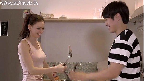 หนังเกาหลี สาวออฟฟิตเล่นชู้เล่นเสียว xxxเย็ดมันส์ทั้งเรื่อง ดูแล้วเงี่ยนตามแน่นอน