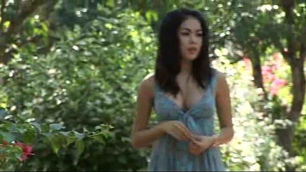 หนังโป้ไทย นางเอกแต่ละคนหุ่นดีมาก นมใหญ่เย็ดมันส์ ลีลาเด็ด หน้าตาสวยมาก xxx