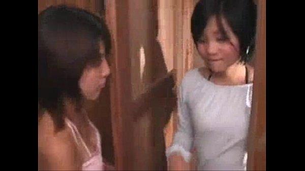 หนังโป้ไทย เป็นกลุ่มวัยรุ่นxxx ไปเที่ยวจัดปาร์ตี้แคมป์ปิ้ง ก่อนจะเย็ดกันเอง ลีลาเด็ดมาก ๆ