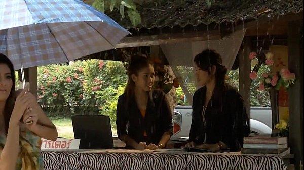 หนังไทย รุ่นพี่จัดหนักจัดเต็ม ควยอย่างใหญ่ยาว เย็ดกระแทกหีทีถึงกับสะดุ้ง ตูดสวยมากxxx