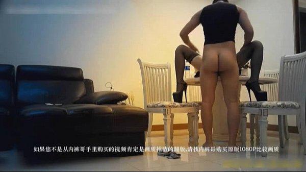 คลิปxxx สุดเงี่ยน จับผู้หญิงอุ้มแตงแล้วเย็ด เอวพริ้วจริง ๆ ร้องดังสุด ๆ