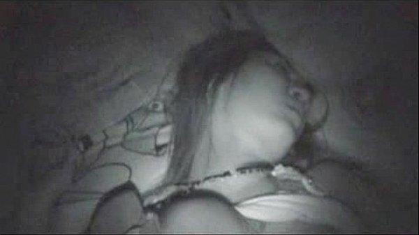 หลุดสาวไทยเมาจนหลับ โดนลากมาเย็ดในโรงแรม หีฟิตหมอยดก โดนซอยไม่รู้ตัว