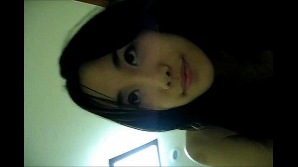 คลิปโป๊ ตั้งกล้องเย็ดแฟนสาว ไซค์S เอวเล็กโยกเก่งลีลาดีขั้นเทพ เปิดหนังXXX บิ้วอารมณ์ ดูไปเย็ดไป ผู้หญิงโครตน่ารัก ค่อยๆร่อนเอว นมไม่ใหญ่มากแต่แคมสวย น่าเลีย